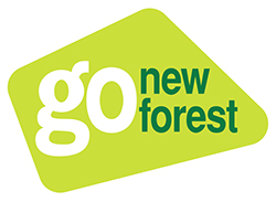 Go New Forest